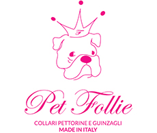 Pet Follie